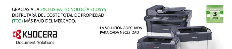 coste mas bajo_sistema-ecosys-kyocera-valladolid