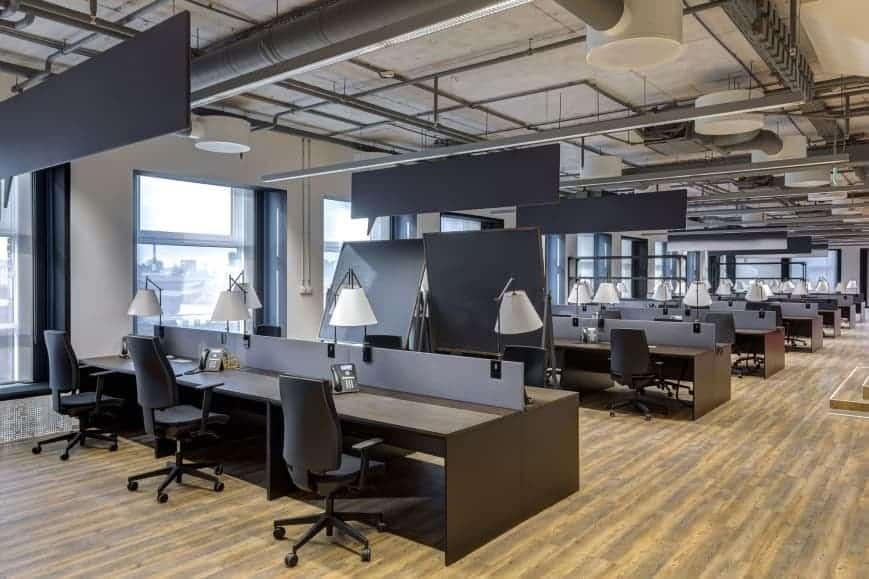 mobiliario-oficina-valladolid