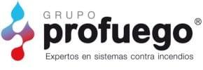 logo_profuego