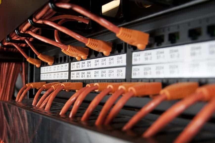 instaladores-redes-comunicación